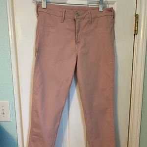 H&M Denim Jeans.